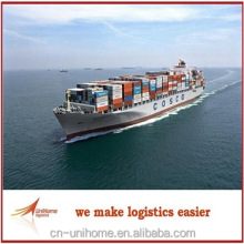 The Best Logistic Company in China