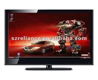 FHD LCD Color TV with DVD