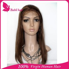 wholesale brazilian hair,real doll wigs for black women,box braid lace wig