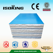 Building Insulation Eps Sandwich Wall Panel