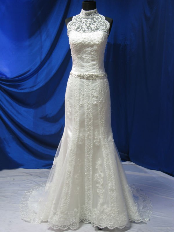 BG765 bridal gown_ wedding dress