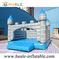 Cheap inflatable Bouncer / Inflatable Bounce House/jumping castle