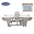 EJH-14 meat meat detecting machine /high praised cheap metal detector for food processing industry