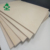 Ply board basswood A grade 3mm plywood used for cutting board engraved