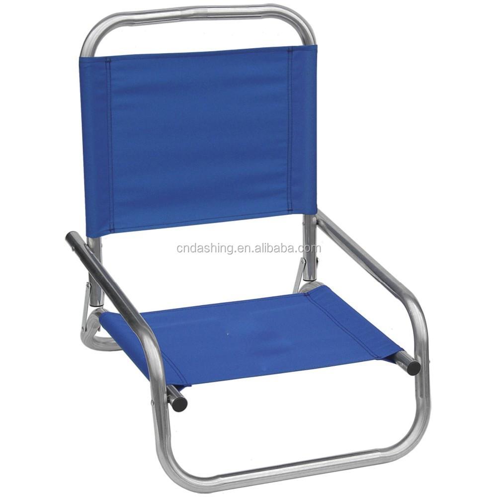 salon de jardin pliante bas chaise de si ge pliage chaise. Black Bedroom Furniture Sets. Home Design Ideas