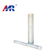 drinking water treatment filter purification system