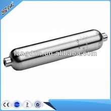 Nice Design Hot Water Cylinder ( Sample Cylinders )