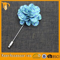 new design wholesale wedding corsage flowers for sale
