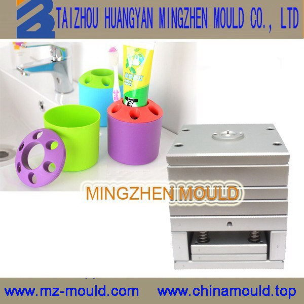 Designer Crazy Selling plastic storage battery box mould