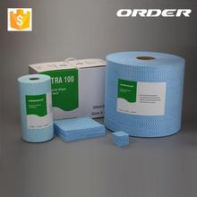 Nonwoven fabric used for Medical and sanitation ,medical and healthy nonwoven,spunlace nonwoven fabric
