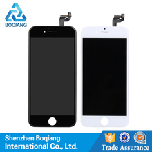 Boqiang New touch screen replacement lcd screen for iphoen 6s, umi touch for iphone6s display
