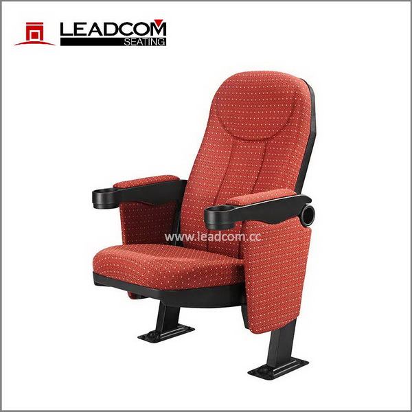 Leadcom good price PP outerback cinema furniture for sale (LS-626EN)