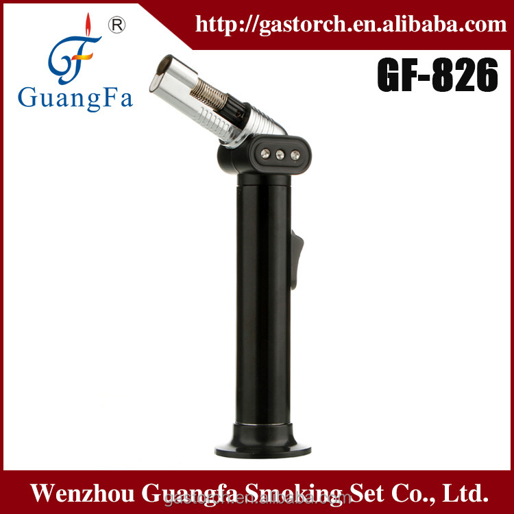 Export quality products wholesale customed torch lighter new inventions in china