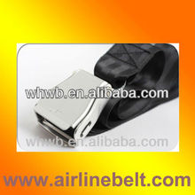 Airline aircraft airplane airway gifts for men