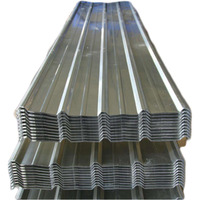 Most popular drip tiles type and coloured glaze material used corrugated roof sheet from China famous supplier