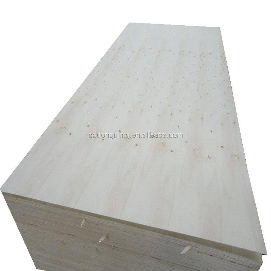 is poplar good for furniture. White Bleached Poplar Commercial Plywood Furniture Materials - Buy Material,Furniture Finishing Raw Is Good For