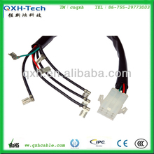 cheapest auto wiring harness connector for toyota