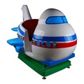 New Coin Operated game kids amusement kiddie rides