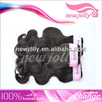 Hot! Curly human hair skin weft/100% remy/remi skin hair weft, virgin brazilian hair extensions, weaving hair