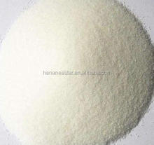 Factory supply food additive distilled monoglyceride
