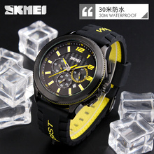 OEM Men On Style Quartz Watches Japan Movement Private Label Watch