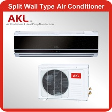 Best selling 1 horsepower wall mounted split type air conditioner