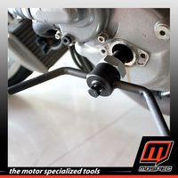 Special Price MOSPEC Motorcycle engine Tear Down and Rebuild tool