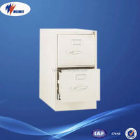 Compartment Steel Cabinet Steel Document Storage Cabinet