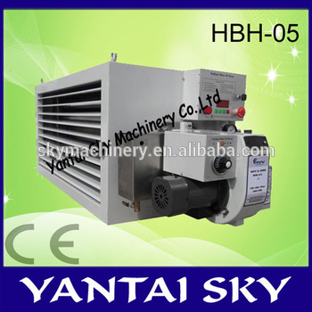 China Factory Direct Wholesale Noma Oil Filled Heater Manual