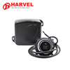 Auto spare parts Car Engine Start Stop System HARVEL F1 Remote Starting alarm for All Cars