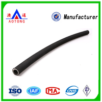 High Performance Competitive Price & Good Quality 4 Steel Wire Spiraled Reinforcement Rubber Hose From China Supplier