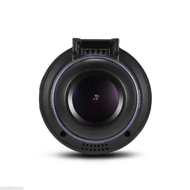 High quality 1080p hiding manual recorder car mirror camera hd dvr dash cam mini with parking monitor