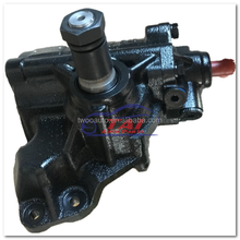 898110220 Hydraulic Power Steering Gear Box Gearbox Parts For ISUZU Truck Spare Parts LHD