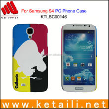 custom silicone/tpu/pc cell phone case,12 years experience in silicone products