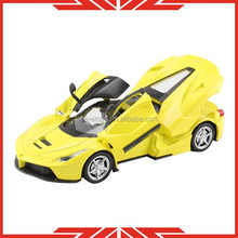 metal miniature cars with lights sounds music 1 32 scale fashion car toys 32161