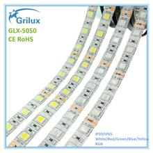 high lumens waterproof rgb flexible led strip car daytime running lights grow led strip for wholesales