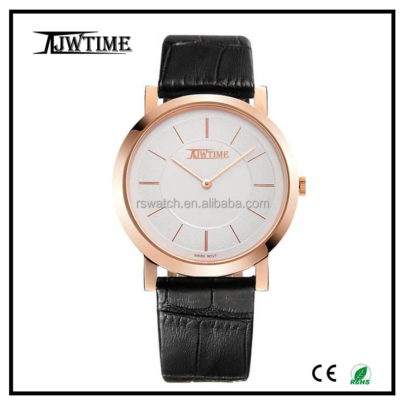 wholesale alibaba mens luxury watch 2017 new design watch dial, calssic vogue