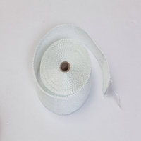 electric protection thermal insulation fiberglass tape