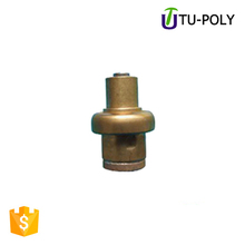 Thermal Actuator Wax Thermostatic Element for Electronic Switch