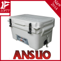 Latest Insulated Ice Cool/Freezer/Cold Locker/Cooler Box 30L