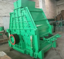 quartz sand production line and quartz sand processing equipment