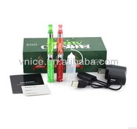 xmas gifts christmas decorations ego series bling battery ecig wholesale colourful batteries