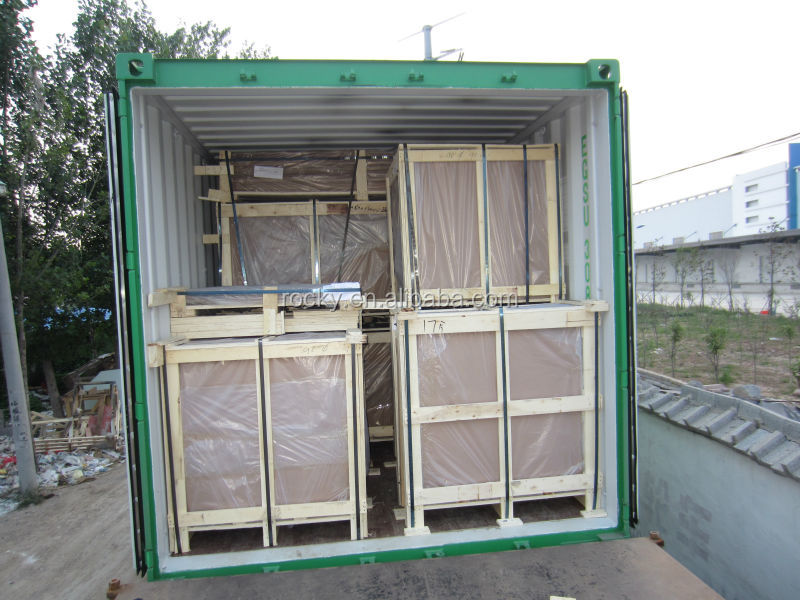 electric tinting glass switchable glass high quality low price window tempered smart glass