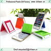 portable tablet pc stand multiple mobile phone holder for pad phone