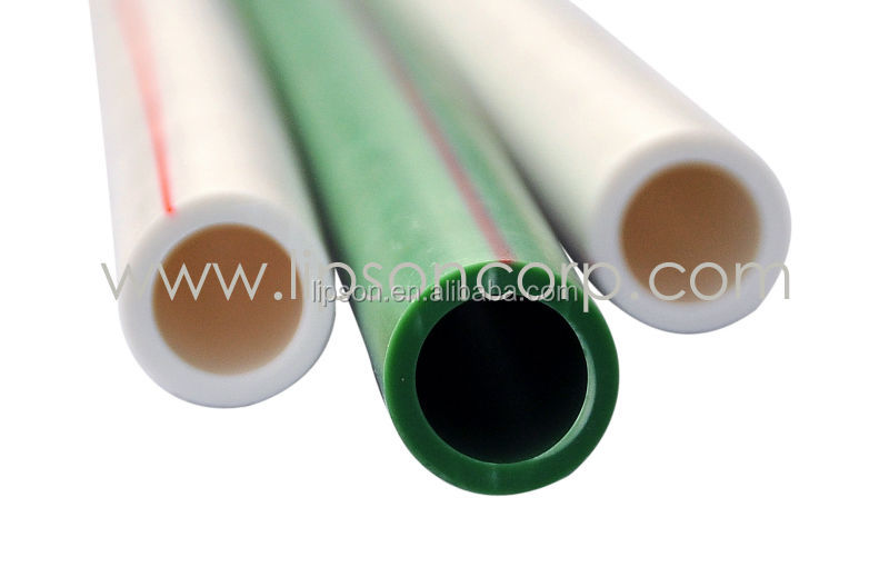 14 best photo of plastic pipe for hot water ideas home for Cpvc hot water