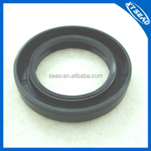 HTCL oil seal factory have in store