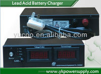 48v electric bike battery charger