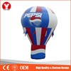 2016 Hot selling Ground PEPSI Advertising Inflatable Balloon for Sale