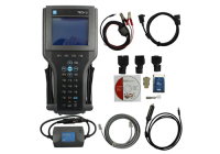 High Quality GM tech2 diagnostic tool CANDI Interface for GM TECH2