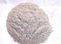 High Alumina refractory insulation Cement